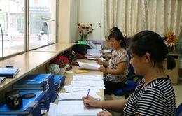 Đài THVN giảm văn bản giấy trong hoạt động chỉ đạo, điều hành