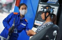 Ban hành quy chuẩn kỹ thuật đối với cửa hàng xăng dầu