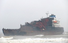 Xác định nguyên nhân vụ 4 thợ lặn tử vong