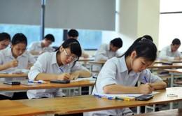 Sẽ thanh tra đột xuất các điểm thi ĐH, CĐ 2013