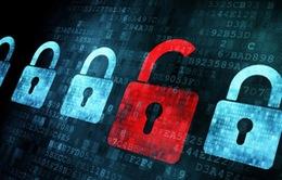 Hơn 1 triệu người Việt đối mặt nguy cơ lừa đảo trực tuyến