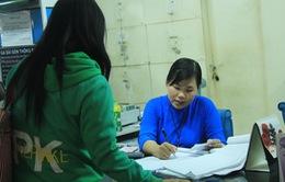 Ga Sài Gòn tiếp tục giảm giá vé cho thí sinh