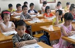 Hà Nội: Không tăng học phí năm học 2013-2014