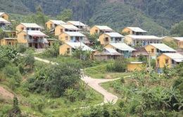 Tái định cư: Khoảng cách dài giữa chính sách và thực tiễn