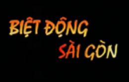 18/7, VTV1: Tập 4 PTL Biệt động Sài Gòn