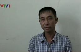 Vỡ nợ hàng trăm tỷ đồng tại Lạng Sơn