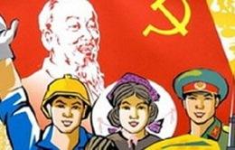 Hôm nay (28/7), khai mạc Đại hội Công đoàn Việt Nam lần thứ XI