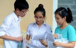 Hơn 60 trường ĐH, CĐ công bố điểm chuẩn 2013