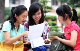 Nhiều trường ĐH xét tuyển nguyện vọng bổ sung