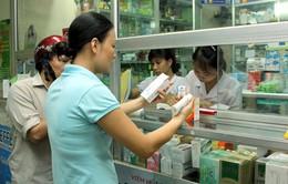 Lập Hội đồng Thuốc và Điều trị trong tất cả các bệnh viện