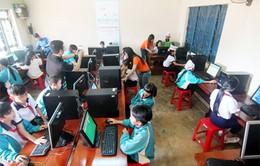 """Hành trình """"Đưa internet về làng"""" đến Đăk Nông"""