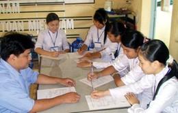 20 tỷ đồng cho học sinh nghèo Bình Dương vay vốn