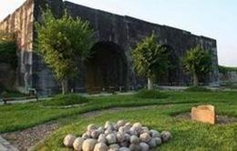 Phê duyệt Quy hoạch bảo tồn di tích Thành Nhà Hồ