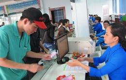 Từ 1/9, nhận đăng ký vé tàu tập thể Tết Giáp Ngọ
