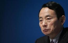 Trung Quốc điều tra Chủ nhiệm UB quản lý và giám sát tài sản Nhà nước