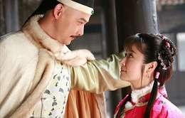 """Hấp dẫn """"Tân Hoàn Châu công chúa"""" trên VTVcab 1"""