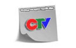 Trường CĐ Truyền hình thông báo xét tuyển bổ sung năm 2013