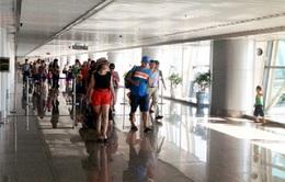 Việt Nam đứng thứ 4 trong ASEAN về thu hút khách du lịch quốc tế