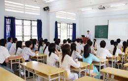 Hôm nay (19/9), học sinh toàn TP Đà Nẵng được nghỉ học