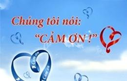 Khai mạc Tuần lễ Bưu chính Viễn thông Việt Nam 2013