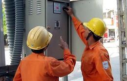 TP.HCM: Nạn ăn cắp điện ngày càng phức tạp