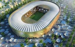 Qatar: Nghi án hàng chục công nhân thiệt mạng vì World Cup