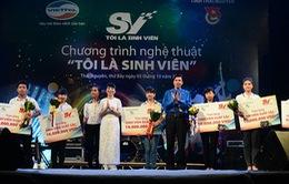 Trao học bổng cho sinh viên nghèo học giỏi tỉnh Thái Nguyên