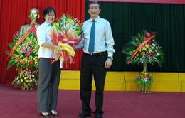 Kỷ niệm 100 năm ngày sinh Giáo sư Trần Hữu Tước