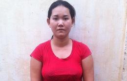 Vụ bé 18 tháng tuổi bị đánh chết: Tạm giữ hình sự bảo mẫu