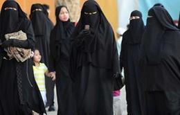 Saudi Arabia trục xuất 60.000 lao động nước ngoài