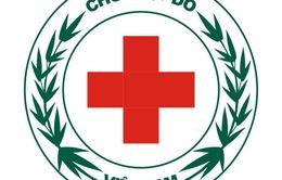 Hội Chữ thập đỏ Việt Nam - nòng cốt của sự nghiệp nhân đạo