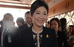 Thủ tướng Thái Lan vượt qua cuộc bỏ phiếu bất tín nhiệm