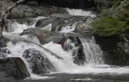 WB tài trợ 25 triệu USD phát triển bền vững sông Mekong