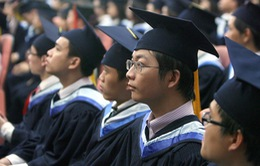 Công khai số lượng sinh viên tốt nghiệp có việc làm