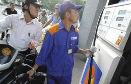 Bộ Tài chính phản hồi thông tin về điều hành giá xăng dầu