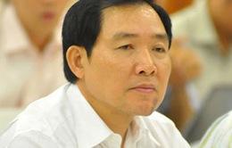 Hôm nay (12/12), xét xử sơ thẩm vụ án Dương Chí Dũng và đồng phạm