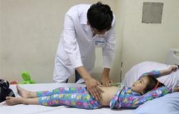 """""""Bệnh lạ"""" chảy máu khó cầm tại Bắc Giang: Đã xác định được độc chất"""