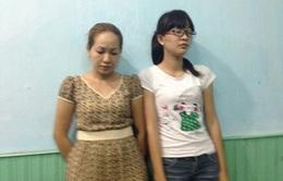 Vụ bảo mẫu bạo hành trẻ: Xử lưu động công khai để răn đe