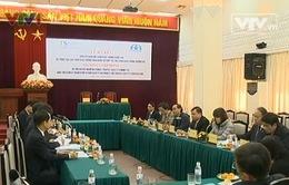 Việt Nam - Hàn Quốc ký kết hợp tác đảm bảo ATGT