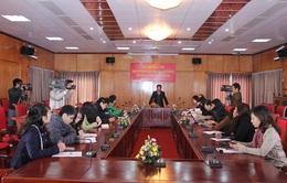 Đại hội đại biểu toàn quốc Liên hiệp các tổ chức hữu nghị Việt Nam lần thứ V
