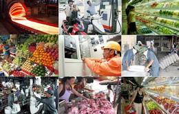 Năm 2013 - Điểm sáng trong chính sách điều hành kinh tế vĩ mô