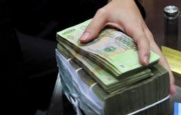 Tổng thu ngân sách Nhà nước năm 2013 vượt kế hoạch đề ra