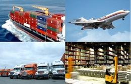 Việt Nam xuất siêu 863 triệu USD trong năm 2013