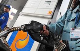 Yêu cầu giữ ổn định giá bán xăng dầu