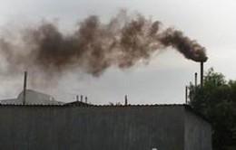 TP.HCM công bố đợt 1 các cơ sở gây ô nhiễm môi trường
