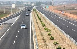 Sẽ khởi công 35 công trình giao thông lớn năm 2014