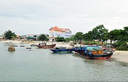 Nông thôn mới ở vùng biển đảo - Khó bài toán nâng cao chất lượng cuộc sống của người dân