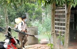 Chùm ca bệnh cúm xuất hiện ở Hà Nội không nguy hiểm