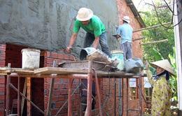 Gia Lai: Phấn đấu hoàn thành hơn 400 căn nhà cho người có công trước Tết