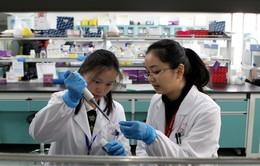 Thêm 3 trường hợp nhiễm virus H7N9 ở Trung Quốc